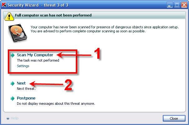 برنامج Kaspersky 2007 Internet Security 30.jpg