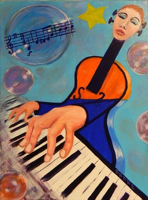 https://sites.google.com/site/michaeldrakeart/home/Cello%20plays%20Piano%20final.jpg