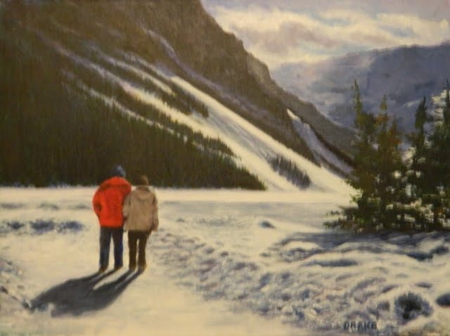 https://sites.google.com/site/michaeldrakeart/home/Mountain%20Snow.jpg?attredirects=0