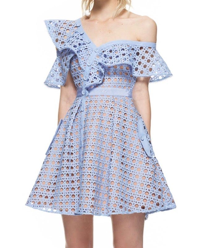Cute Online Boutiques For Ultimate And Unlimited Shopping Michaelnsmith009
