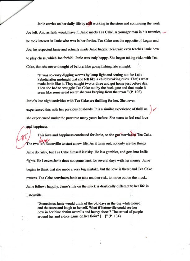 essays on artifacts Pop culture artifact essay, buy custom pop culture artifact essay paper cheap, pop culture artifact essay paper sample, pop culture artifact essay sample service online.