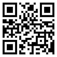 Scan to phone to come back on your mobile device!
