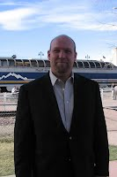 Michael W Meissner - Solutions Architect - Rail Systems