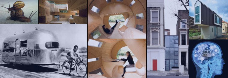 Micro Housing Competition
