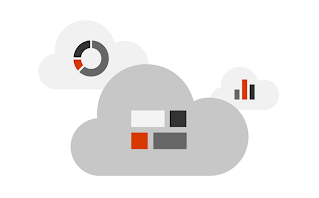 office 365 on cloud