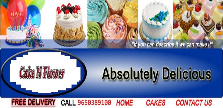 We Supply The Choice Of Time Day Cake Delivery Service Is That Best If You Wish To Surprise Your