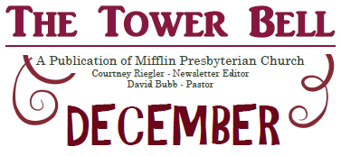 Towerbell (Newsletter)
