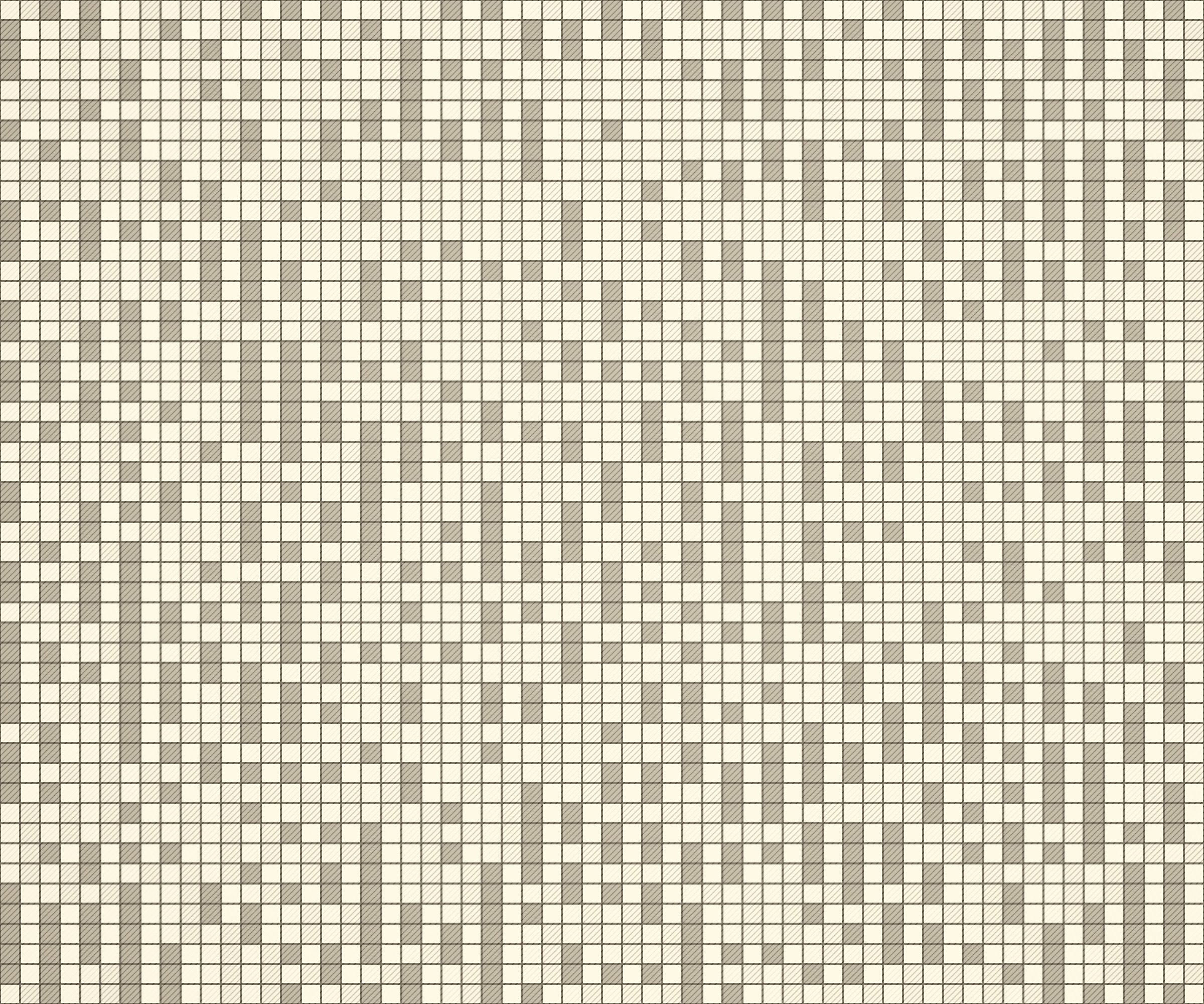 Rectangle pattern background