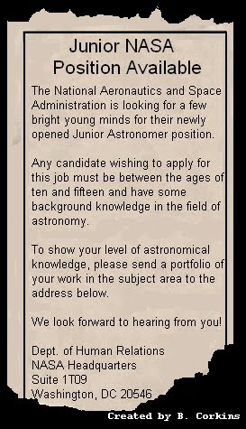 nasa job openings - photo #28