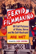 https://sites.google.com/site/mikewattwriter/home/books-by-mike-watt/fervid-filmmaking