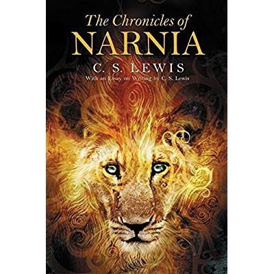 Download the chronicles of narnia ebook pdf hqgxqlariq mikujuhgtredesa download the chronicles of narnia ebook pdf for free fandeluxe Gallery