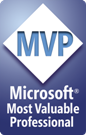 MVP – Windows Server System – SQL Server