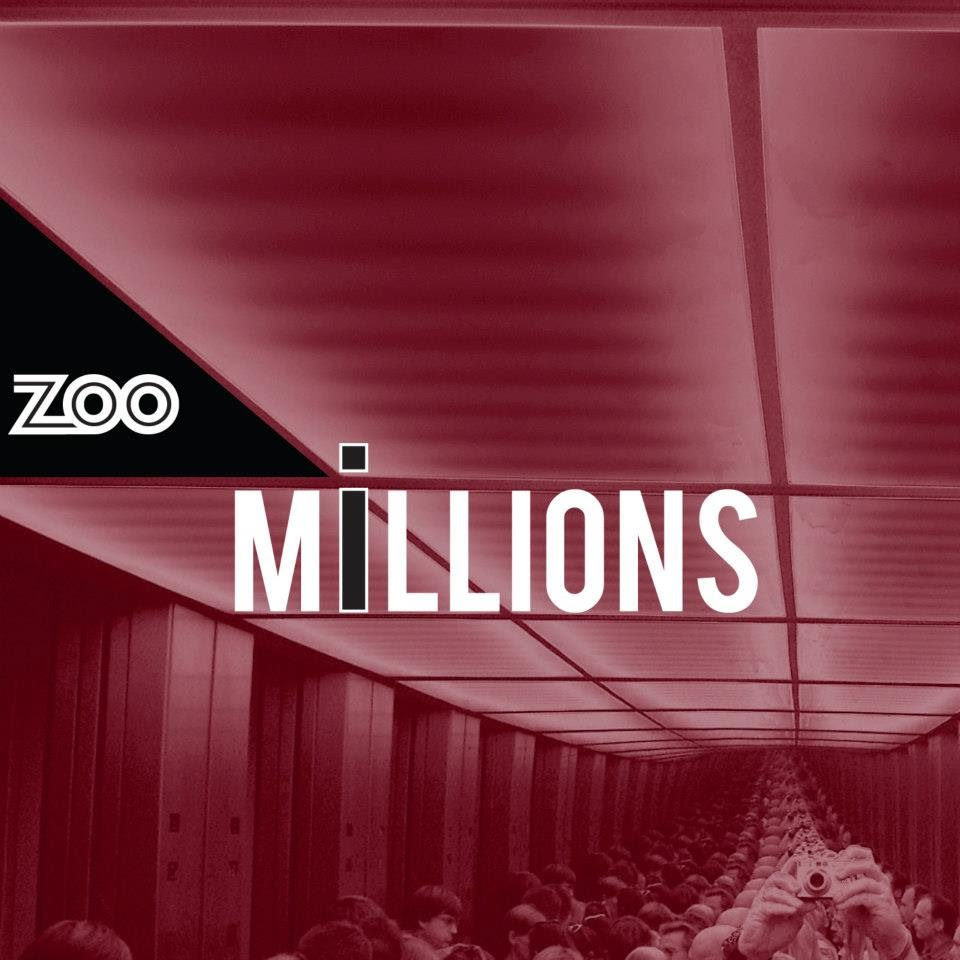 MiLLIONS cover1