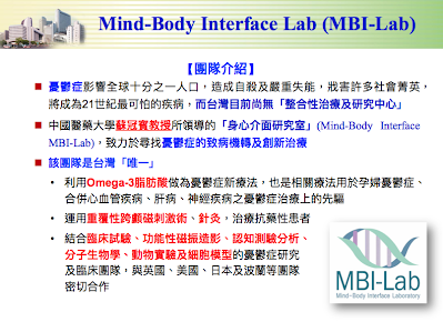 https://sites.google.com/site/mindbodyinterface/aboutlab_eng/%E8%9E%A2%E5%B9%95%E5%BF%AB%E7%85%A7%202015-12-25%20%E4%B8%8A%E5%8D%889.56.53.png?attredirects=0