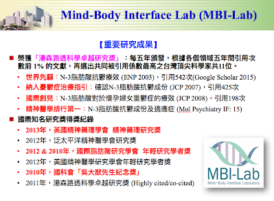 https://sites.google.com/site/mindbodyinterface/aboutlab_eng/%E8%9E%A2%E5%B9%95%E5%BF%AB%E7%85%A7%202015-12-25%20%E4%B8%8A%E5%8D%889.57.03.png?attredirects=0