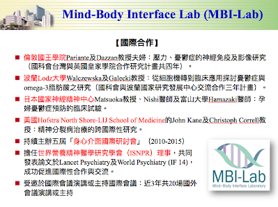 https://sites.google.com/site/mindbodyinterface/aboutlab_eng/%E8%9E%A2%E5%B9%95%E5%BF%AB%E7%85%A7%202015-12-25%20%E4%B8%8A%E5%8D%889.57.19.png?attredirects=0