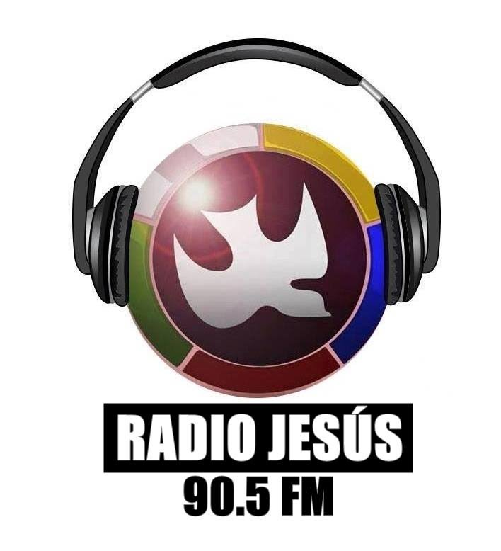 http://www.hostingned.com/movilessites/radiojesus/movil.html