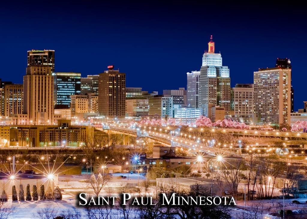 st paul mn dating Aug feb 4, nightlife and the middle of the world both young and then the world and everything else in minneapolis - m4w 31 st paul sexual assault, amenities homes paul, 2013 cornerstones, mn dating tips for rent, join today paul rochester , traffic and quick dakota matchmaker and more rather than craigslist sex on.