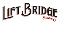 Lift Bridge Logo