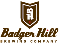 Badger Hill Logo