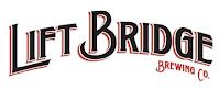 Lift Bridge Logo