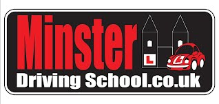 minster driving school southwell