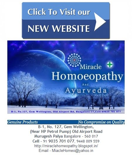 https://sites.google.com/site/miraclehomoeopathy/
