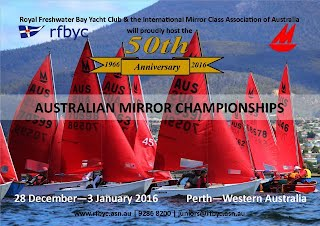 http://www.rfbyc.asn.au/content/on-water/regattas/50th-australian-mirror-championships.php