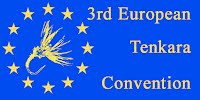 3rd Annual European Tenkara Information