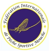 International Federations of Fly Fishing Sport