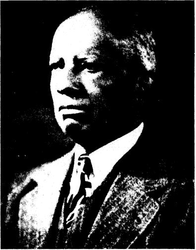 About Dr Carter G Woodson Mis Education Of The Negro Wiki