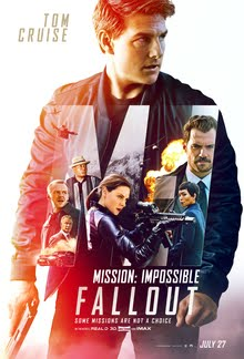 mission impossible 4 full movie in hindi download 720p khatrimaza