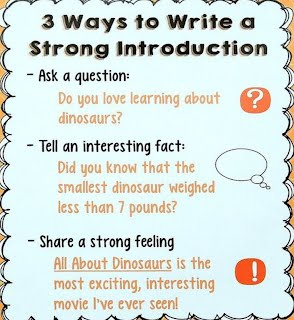 strong introduction for a persuasive essay Don't hesitate to read the following tutorial, explaining how to compose a winning introduction paragraph of your persuasive essay feel free to use it.