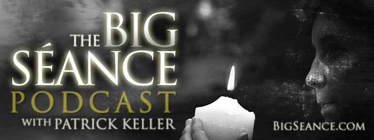 https://sites.google.com/site/missourispiritseekers/contact/big-seance-podcast-banner.jpg