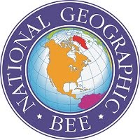 http://www.nationalgeographic.com/geobee/quiz/today/