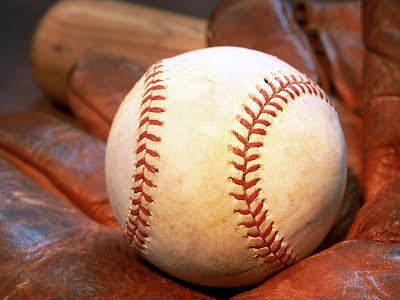 Image result for baseball in Heaven pic