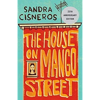 Download The House on Mango Street Ebook PDF - mjfurtl