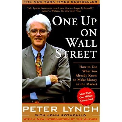 one upon wall street free pdf download