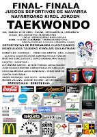 https://sites.google.com/site/mketaekwondo1/inicio/Final%20taekwondo17.jpg