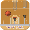 https://play.google.com/store/apps/details?id=mlc.tapyball