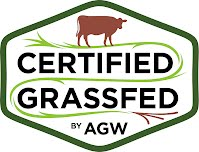 https://animalwelfareapproved.us/standards/grassfed/