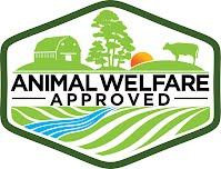 https://animalwelfareapproved.us/