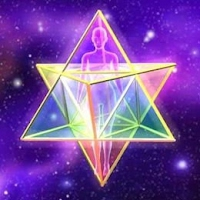 What is Merkaba Meditation? What does it do for me? - M&M ChristHealing