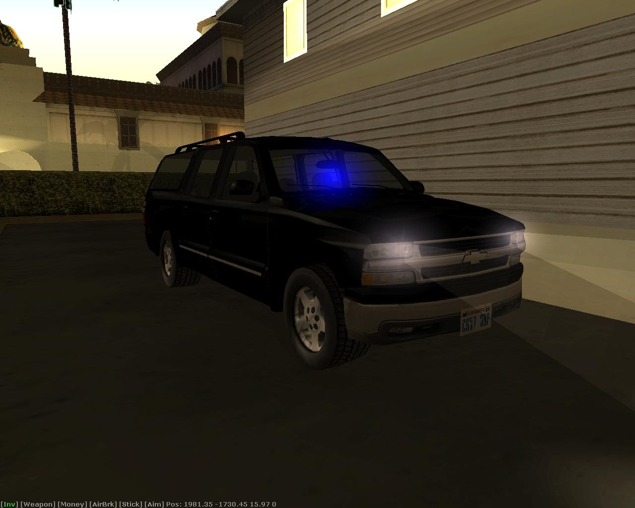 ������ ���� GTA:SanAndreas ����� ���� gallery100.jpg