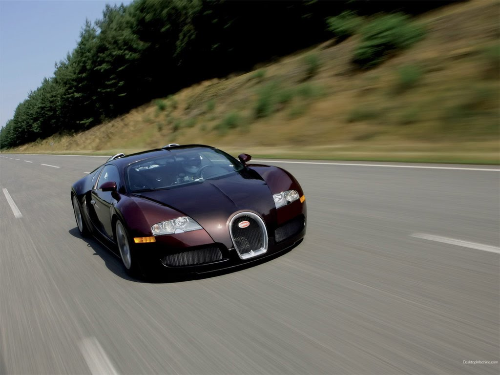Find Latest 2017 Bugatti Veyron Reviews and New Release Date on ...