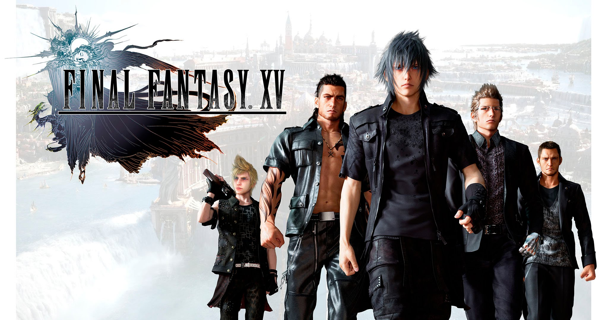Final-Fantasy-XV-Wallpaper-Image