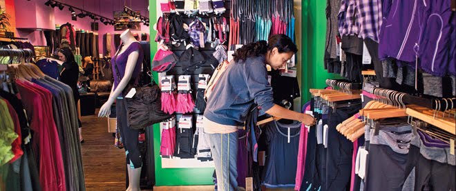 clothing store stakeholders Essays - largest database of quality sample essays and research papers on stakeholder analysis clothing store.