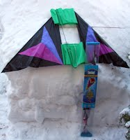 https://sites.google.com/site/mnkitesociety/home/news/joinussaturdayfeb22forthemksannualmeetingauction/IMG_5783.JPG
