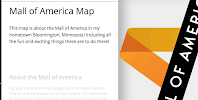 https://oms-isd271.maps.arcgis.com/apps/MapJournal/index.html?appid=a9eeea78b766460c9e6353a5f5abcc7c