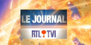 http://www.rtl.be/info/video/571608.aspx